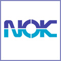 nok_logo1_over