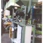 Flotek: Pembuatan Mesin