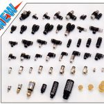 Pneumatic Products and Accessories