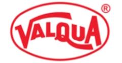 Valqua Seals